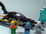 lego-76000-batman-vs-mr-freeze-aquaman-on-ice-super-heroes-14