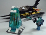 lego-76000-batman-vs-mr-freeze-aquaman-on-ice-super-heroes-16