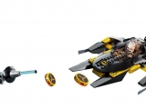 lego-76000-batman-vs-mr-freeze-aquaman-on-ice-super-heroes-2