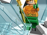 lego-76000-batman-vs-mr-freeze-aquaman-on-ice-super-heroes-4