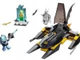 lego-76000-batman-vs-mr-freeze-aquaman-on-ice-super-heroes-6