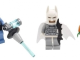 lego-76000-batman-vs-mr-freeze-aquaman-on-ice-super-heroes-7