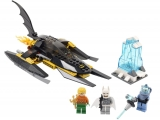 lego-76000-batman-vs-mr-freeze-aquaman-on-ice-super-heroes-8