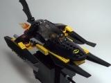 lego-76000-batman-vs-mr-freeze-aquaman-on-ice-super-heroes-batboat