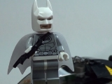 lego-76000-batman-vs-mr-freeze-aquaman-on-ice-super-heroes-batman