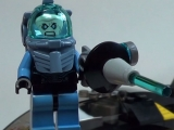 lego-76000-batman-vs-mr-freeze-aquaman-on-ice-super-heroes-mr-freeze
