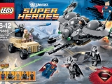 lego-76003-battle-of-smallville-superheroes-superman-3