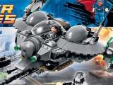 lego-76003-battle-of-smallville-superheroes-superman-6