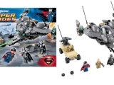 lego-76003-battle-of-smallville-superheroes-superman-7