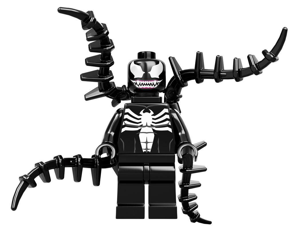 lego-76004-spider-cycle-chase-super-heroes-ibrickcity-venom