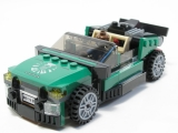 lego-76004-spider-cycle-chase-super-heroes-ibrickcity-17