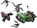 lego-76004-spider-cycle-chase-super-heroes-ibrickcity-5