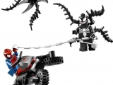 lego-76004-spider-cycle-chase-super-heroes-ibrickcity-6
