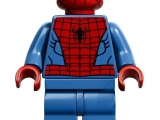 lego-76004-spider-cycle-chase-super-heroes-ibrickcity-spider-man