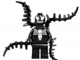lego-76004-spider-cycle-chase-super-heroes-ibrickcity-venom