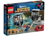 lego-76009-black-zero-escape-super-man-1
