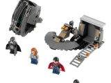 lego-76009-black-zero-escape-super-man-3