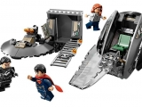 lego-76009-black-zero-escape-super-man-4