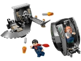 lego-76009-black-zero-escape-super-man-5
