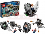 lego-76009-black-zero-escape-super-man-6