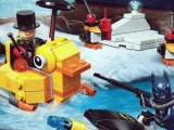 lego-76010-the-pinguin-face-off-super-heroes-1