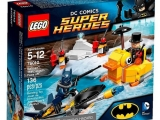 lego-76010-the-pinguin-face-off-super-heroes-2