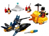 lego-76010-the-pinguin-face-off-super-heroes-3