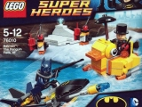 lego-76010-the-pinguin-face-off-super-heroes
