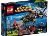 lego-76011-man-bat-attack-super-heroes-2
