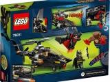 lego-76011-man-bat-attack-super-heroes-3