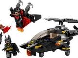 lego-76011-man-bat-attack-super-heroes-4
