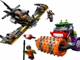 lego-76013-the-joker-steam-roller-super-heroes-1
