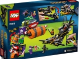 lego-76013-the-joker-steam-roller-super-heroes-2