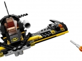lego-76013-the-joker-steam-roller-super-heroes-5