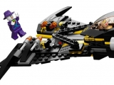 lego-76013-the-joker-steam-roller-super-heroes-7