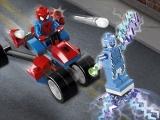 lego-76014-spider-trike-marvel-2