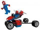 lego-76014-spider-trike-marvel-3