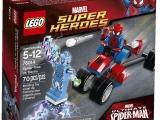 lego-76014-spider-trike-marvel
