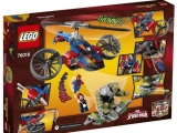 lego-76016-spider-helicopter-rescue-marvel-set-box-back