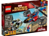 lego-76016-spider-helicopter-rescue-marvel-set-box