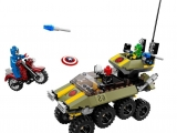 lego-76017-captain-america-vs-hydra-marvel-1