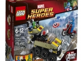 lego-76017-captain-america-vs-hydra-marvel-5
