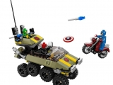 lego-76017-captain-america-vs-hydra-marvel-6