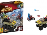 lego-76017-captain-america-vs-hydra-marvel-7