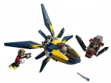 lego-76019-starblaster-showdown-guardians-galaxy-1