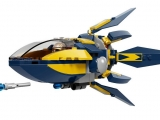 lego-76019-starblaster-showdown-guardians-galaxy-4
