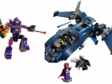 lego-76022-x-men-the-sentinel-1