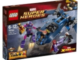 lego-76022-x-men-the-sentinel-2