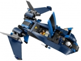 lego-76022-x-men-the-sentinel-3