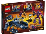 lego-76022-x-men-the-sentinel-5